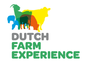 Dutch Farm Experience