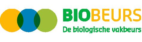 bio-beurs vkon