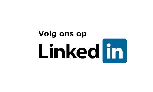 VKON LinkedIn